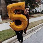 Blogiversary Celebration + Blogging Tips Q&A Video