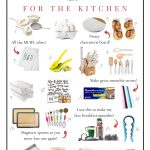 Amazon Favorites: Top 20 Best Kitchen Gadgets On Amazon