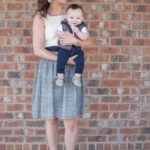 Littles Style: Antelope Shoes