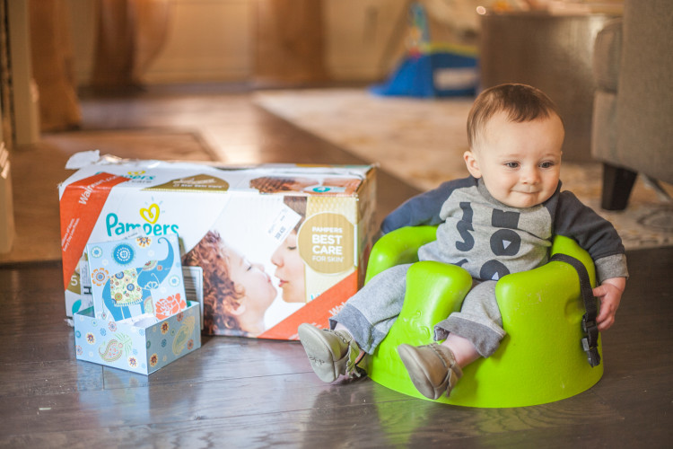 My Life Well Loved: Mommy and Son Date Ideas Box