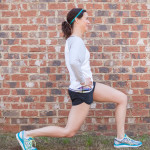 Legs Challenge: Day 3