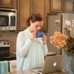 5 Ways to Elevate Your Morning Starting NOW