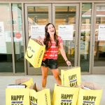 Nordstrom Anniversary Sale Try On Haul: Top 10+ Picks For The Busy Mom