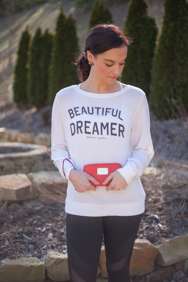 My Life Well Loved: Beautiful Dreamer : Home Grown Bloggers