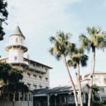 Our Babymoon Trip: Things to Do in Jekyll Island