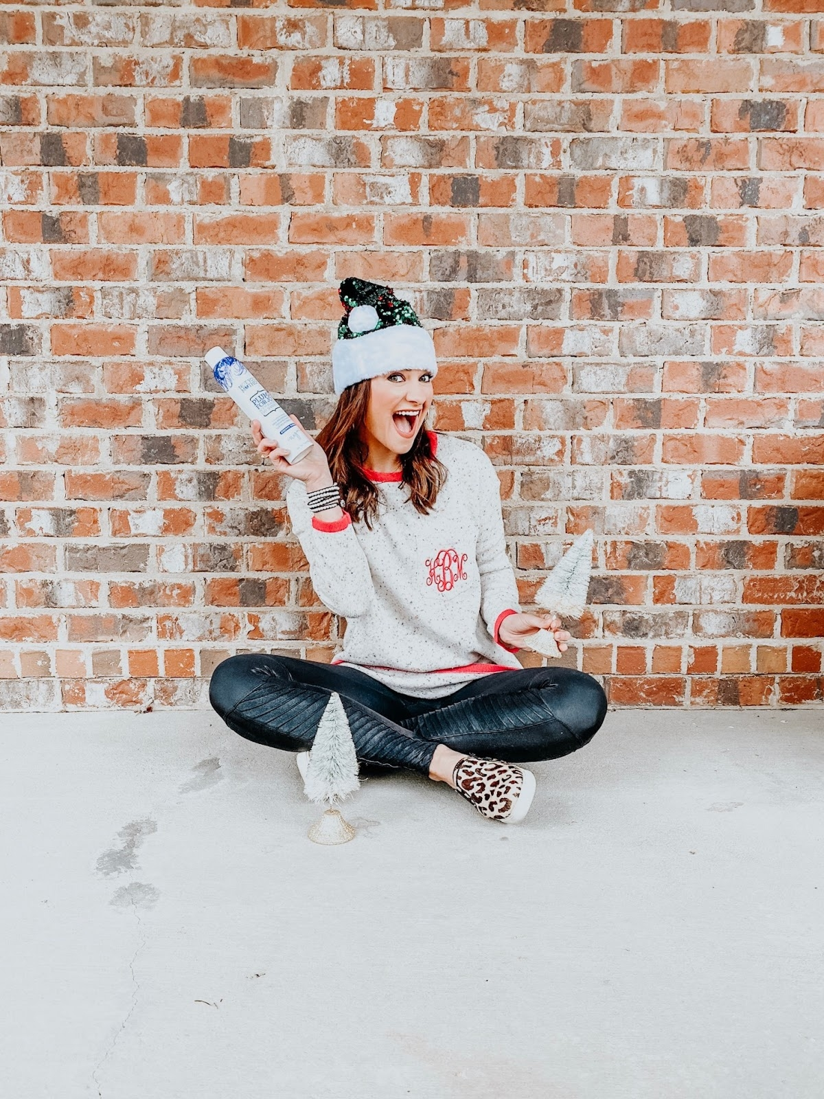 12 Days of Giveaways by Life + Style blogger, Heather Brown // My Life Well Loved