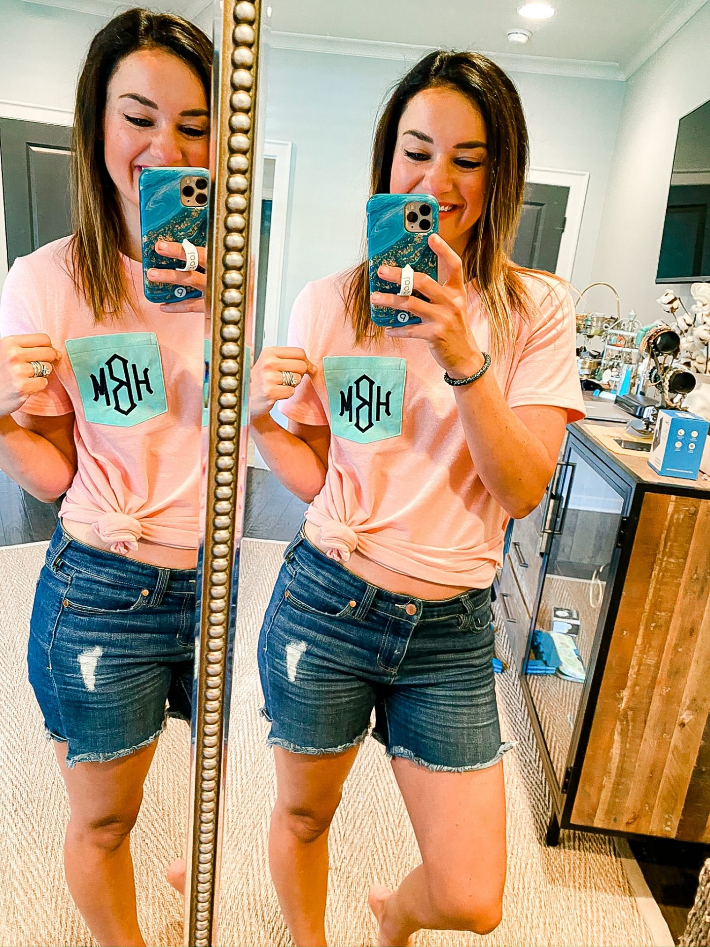 4th of July Clothing Sales by Alabama Life + Sales blogger, Heather Brown // My Life Well Loved