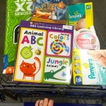 $50 Sam's Club Giveaway
