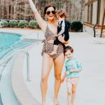 My Favorite Aerie Swimsuits This Summer