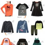 Top 20 Cute Halloween Outfits For Boys & Girls