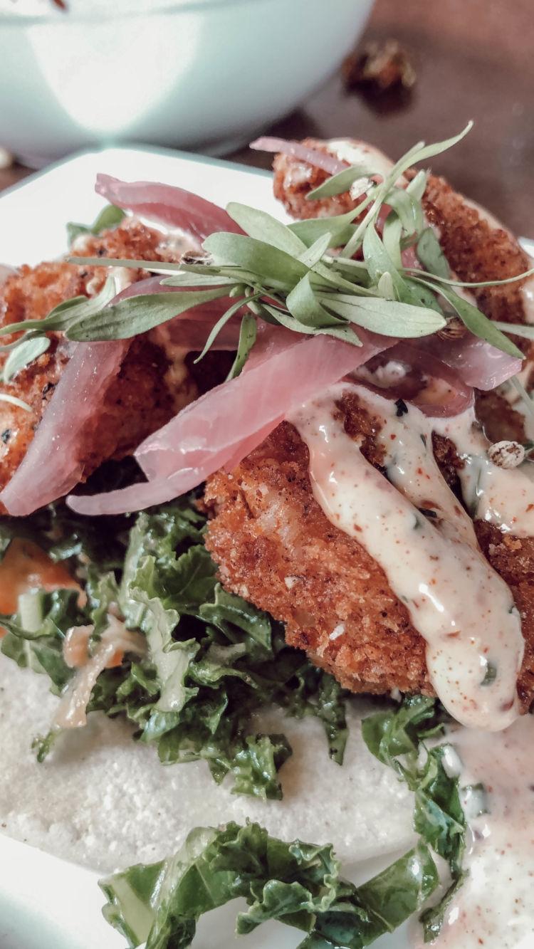 Carillon Beach Rentals / La Cocina 30A