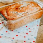 Classic Banana Bread Recipe Your Whole Family Will Love