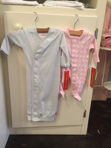 Swaddle Homewood - My Life Well Loved