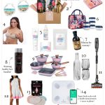 Top 25+ Unique Mother's Day Gifts To Send During Quarantine