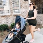 Post Pregnancy Workout Do's and Don'ts