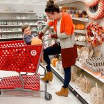 Target Home Decor: Top Picks For Fall