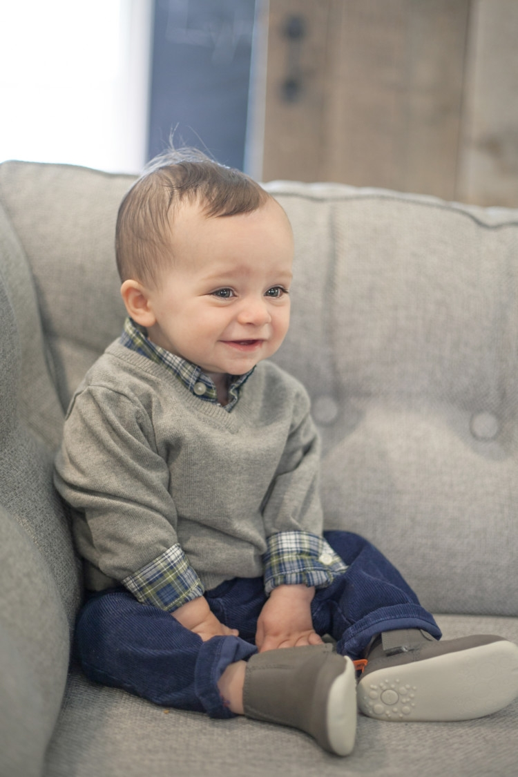 24b9ea4c6f10 Fall Fashion Trends for Baby Boys