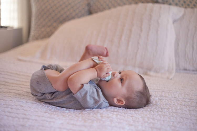 Image result for baby care