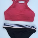 Swimsuit Shopping + Giveaway