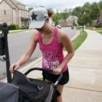 Mom's Naptime Power Hour: Fitness Q&A