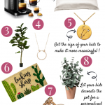 The Ultimate Gift Guide for Unique Mother's Day Gifts