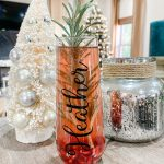 5 Easy Holiday Cocktails To Try This Year