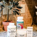 iHerb Review: Favorite Supplements For The Whole Family
