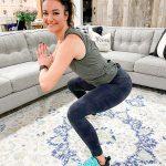 Fitness: Top 16 Best Squat Proof Leggings For Women