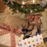 Christmas Decor Finale