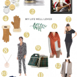 Top Christmas Gifts for Your Mother In Law