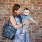 Littles Style: Of Mercer