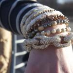 Winter Layers: A Fashion Post