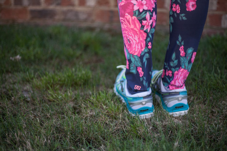 My Life Well Loved: Fit Chic