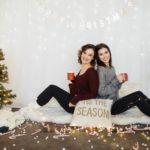 Christmas Live Gift Guide Sneak Peek