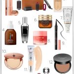 12 Top Picks From The AMAZING Sephora Spring Sale