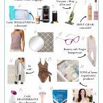 2020 Favorites: Top 20+ Purchases YOU Loved