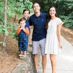Fall Family Photo Outfit Ideas For Your Entire Family