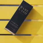 Beauty Bits: Babe Lash