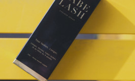 Babe Lash: My Life Well Loved