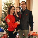 Our Christmas 2017