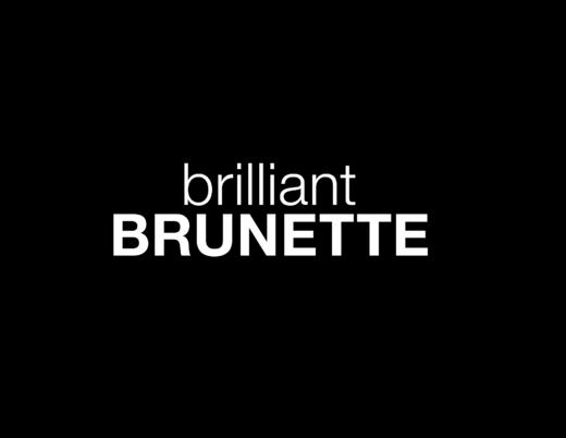 John Frieda Brilliant Brunette