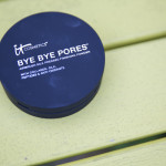 Beauty Bits: Bye Bye Pores