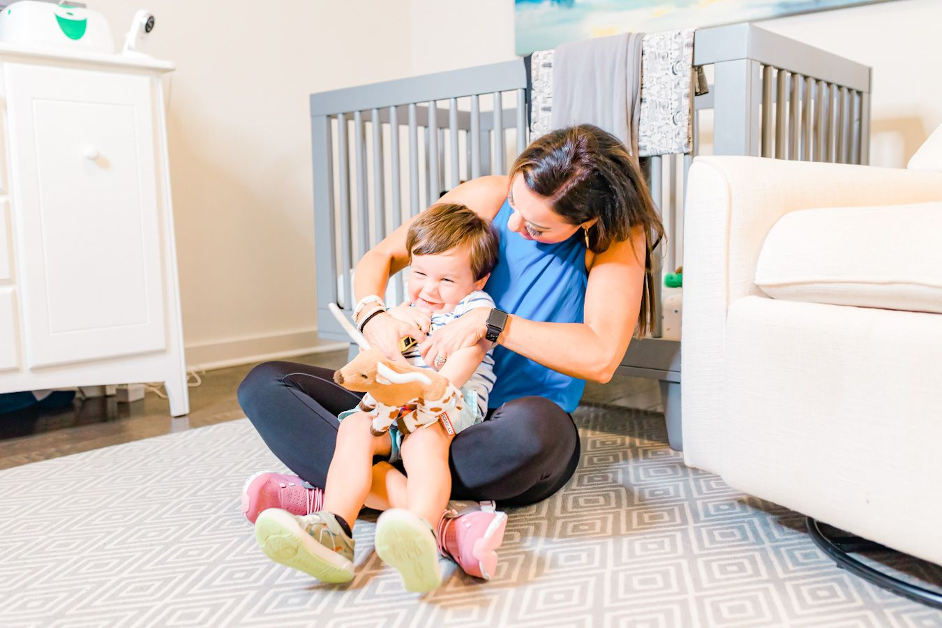tips on potty training a toddler boy