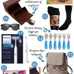 Holiday Gift Guide: Top 25 Amazon Last Minute Gifts