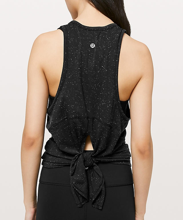 9 Lululemon Dupes That Will Shock You! - My Life Well Loved