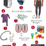 Last Minute Gift Ideas on Amazon