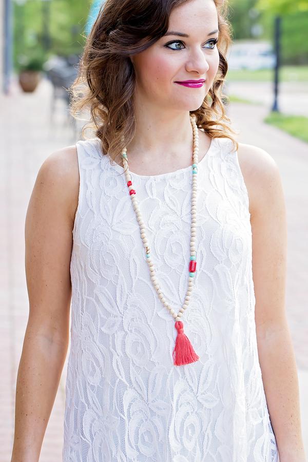 Milani Mauve Lip: Perfect $5 color