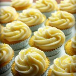 Delicious Lemon Cream Cheese Icing Recipe