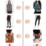 9 Lululemon Dupes That Will Shock You!
