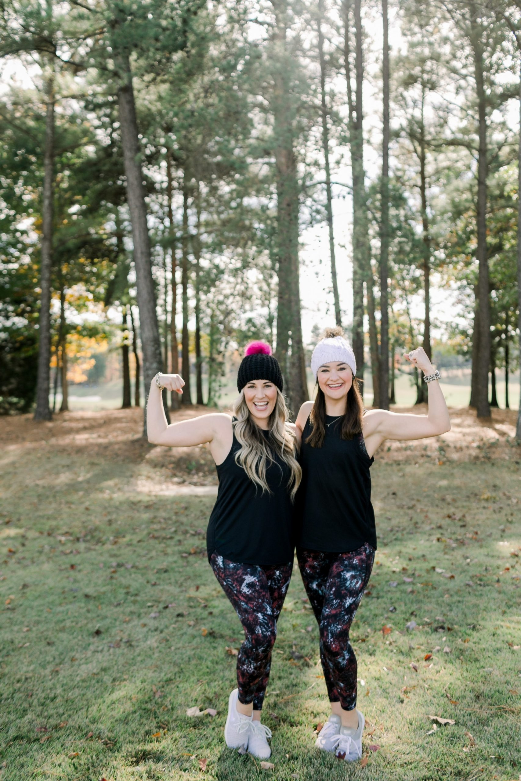 Everything You Need To Know About Incorporating Whole30 And FASTer Way To Fat Loss by Alabama Life + Style Blogger, Heather Brown // My Life Well Loved